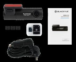Blackvue DR590-1CH видеорегистратор