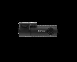 Blackvue DR590W-1CH видеорегистратор