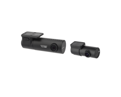 Blackvue DR590W-2CH видеорегистратор