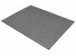 Aura WGM-8709 сетка 8-9мм 60х100см