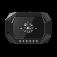 JBL Stadium GTO600C компонентная акустика 16см