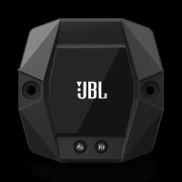 JBL Stadium GTO20M купольный среднечастотный динамик