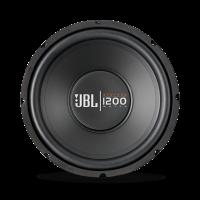 JBL GT-X1200 сабвуфер 12''