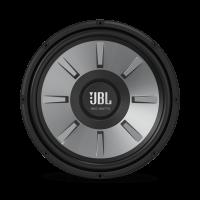 JBL Stage 1010 сабвуфер 10''