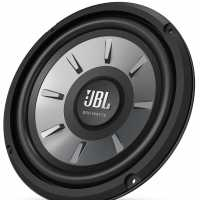 JBL Stage 810 сабвуфер 8''