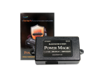 Blackvue Power Magic Pro комплект для подключения 2-х устройств