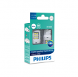 W21W Philips 12V-2,5W LED 11065ULWX2