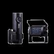 Blackvue DR650S-2CH TRUCK видеорегистратор
