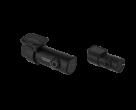 Blackvue DR750S-2CH видеорегистратор