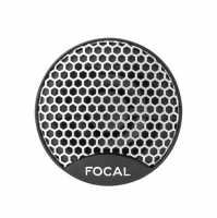 Focal TWU1.5 ВЧ-динамик