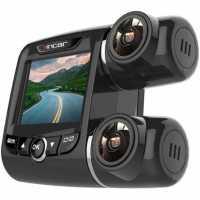 Incar VR-770 видеорегистратор с двумя камерами