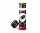 Focal BAM XL набор шумоизоляции