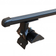Муравей стандарт багажник для Chevi Niva