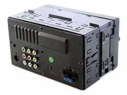 Prology MPV-430 автомагнитола 2DIN