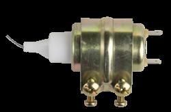 StarLine TL-1 электро привод замка багажника