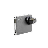 Sho-Me HD 330-LCD видеорегистратор