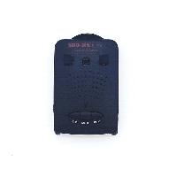 Sho-Me G-700 Signatur радар-детектор