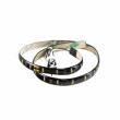 Sho-Me SMD-1210-30-50 лента светодиодная