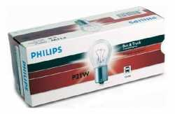 P21W Philips 24V-21W 1шт 13498 CP