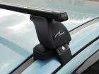 Lux багажник с дугами 1,1м стандарт Lexus IS II 2005-2013