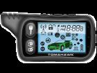 Tomahawk TW/TZ-7000/9000/9010/950/D700/D900/S700 (ЖК) брелок