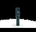 Philips RC420B1 фонарь переноска