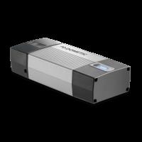 Dometic PerfectCharge MPC 1204 зарядное устройство