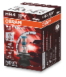 HB4 Osram 12V-51W 1шт 9006NL