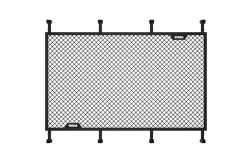 Thule Trail Load Net L 8249