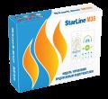 StarLine M36