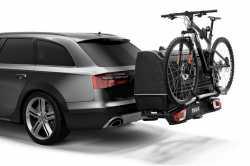 Thule BackSpace XT 3rd Bike Arm 9382 велодержатель
