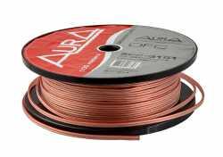 Aura SCC-3151 акустический кабель медный 2x1.5mm