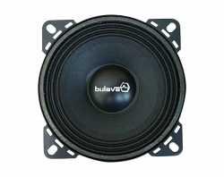 Урал AS-BV 100 коаксиальная акустика 10 см