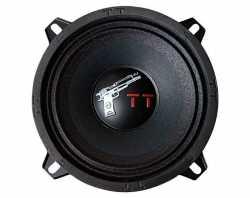Урал TT 130 мидбасовая акустика 13 см
