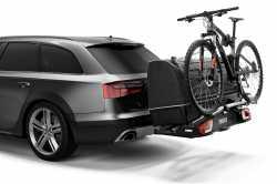 Thule BackSpace XT 4th Bike Arm 9392 велодержатель