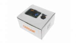 КАРКАМ D5 видеорегистратор 2 камеры