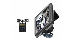 КАРКАМ А360 видеорегистратор
