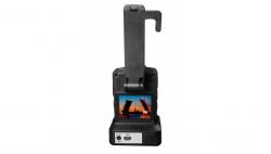 КАРКАМ Комбат 2s 32GB видеорегистратор