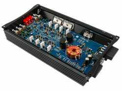 Aura AMP-4.80
