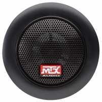 MTX TX465S 16.5см 80Вт