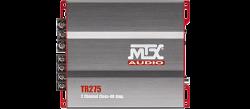 MTX TR275 Усилитель 2-канальный