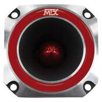 "MTX RTX2BT ВЧ-динамик 2"" 1шт"