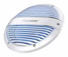 Pioneer UD-ME100LED