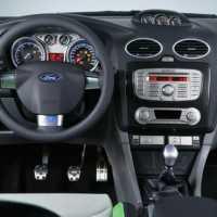 рамка для магнитолы Metra intro RFO-N15 для Ford