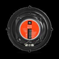 JBL Stage3 627F 16,5см 45Вт