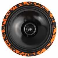 DL Audio Gryphon Lite 200 коаксиальная акустика 20см