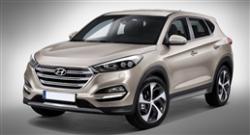 Гарант Блок Люкс 068 для Hyundai Tucson 2015+