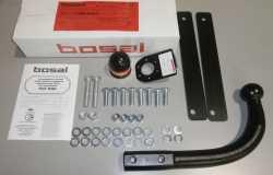 Bosal VFM 3976-A для Ford Kuga 2013+