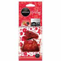 Aroma Car Fresh Bag Red Fruits