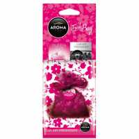 Aroma Car Fresh Bag Bubble Gum